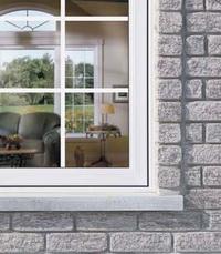 okna-doma