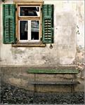 staroe-okno