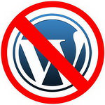wordpress_banned_cs