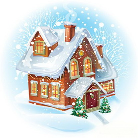 1476307998_nouse-in-winter-