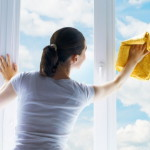 Window_cleaner