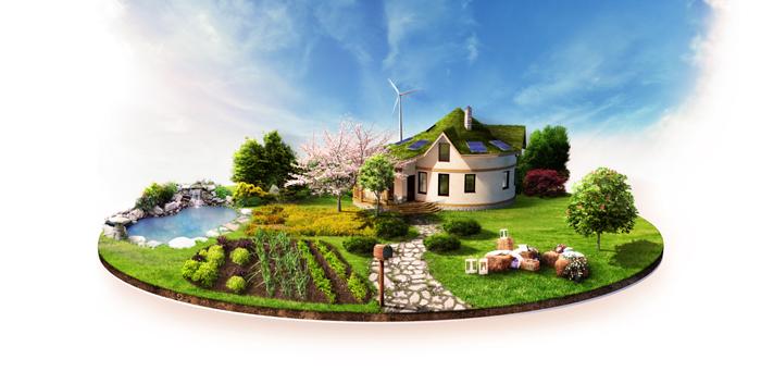 ekologicheskie-izyskaniya