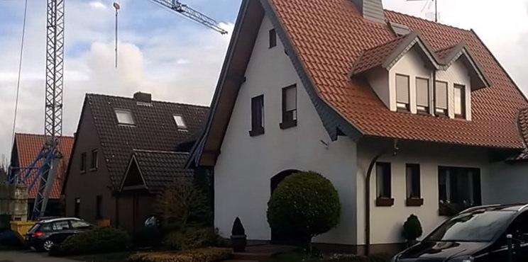 52-germaniya