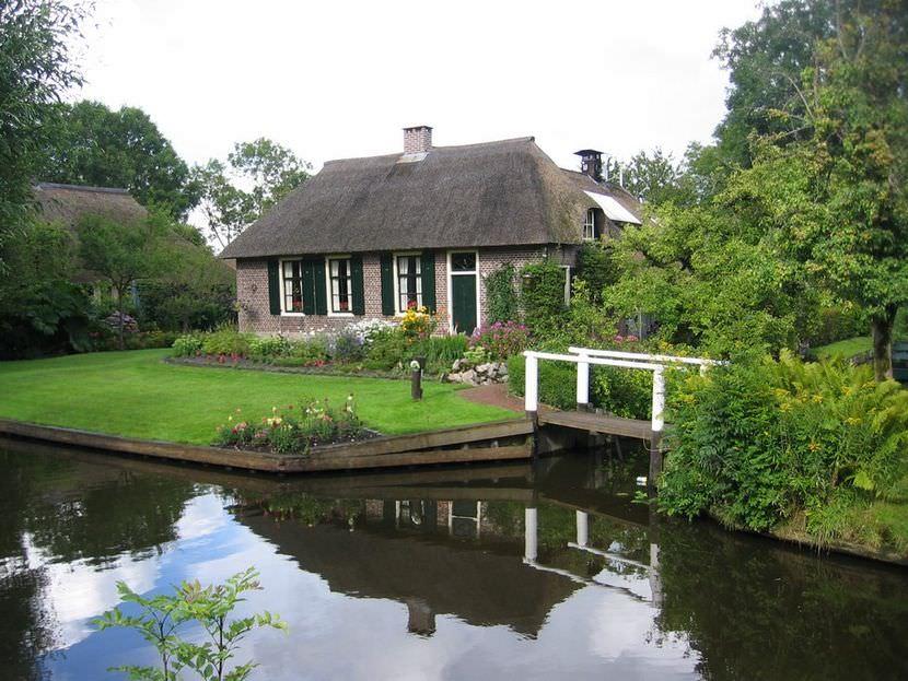 Giethoorn-6