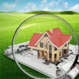 Как оценить дом с земельным участком самостоятельно