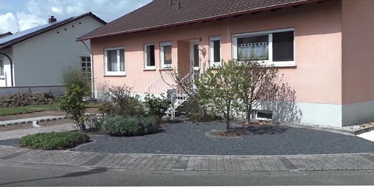 17-germaniya