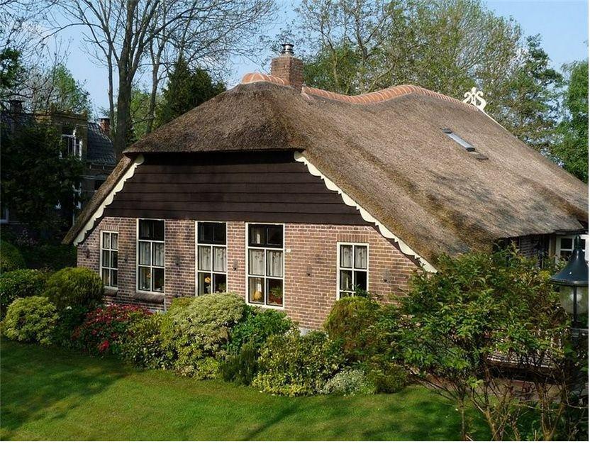 Giethoorn-11