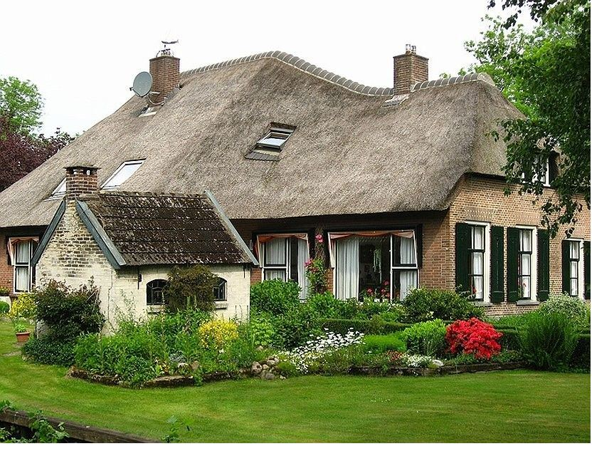 Giethoorn-12