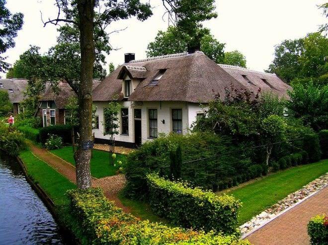 Giethoorn-3