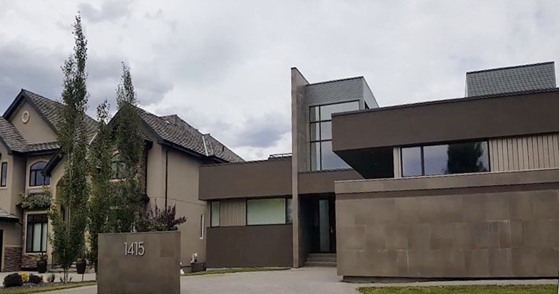 Dom-Kanada-12